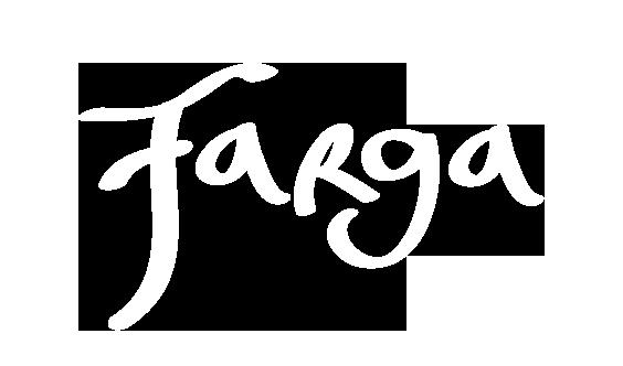 ARBEQUINA-LOGO